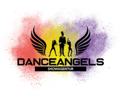 www.danceangels.at