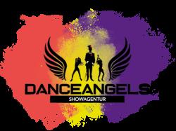 danceangels
