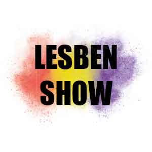 Lesben Show